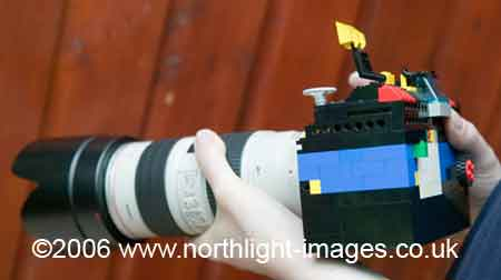 New Canon mf camera image 2