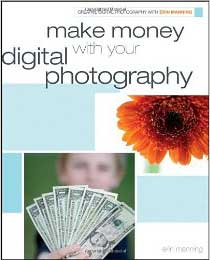 book review - photography business