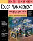 Color Management book
