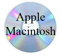Eos Utility Download Mac Os X