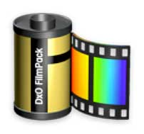 DxO FilmPack Version 2