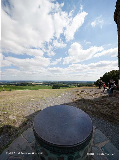 stitched tse17mm -old john, bradgate park