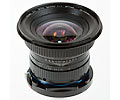Laowa 15mm f4 1:1 macro shift lens
