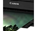 Canon PRO-100 printer review