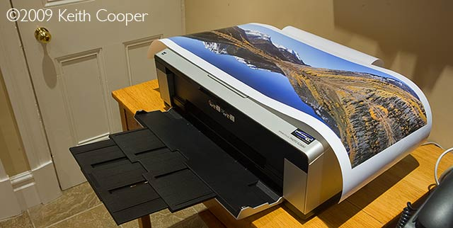 Custom note paper printing uk