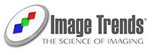 Image Trends logo