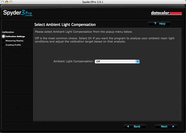 Datacolor Spyder 3 Pro keygen - картинка 1