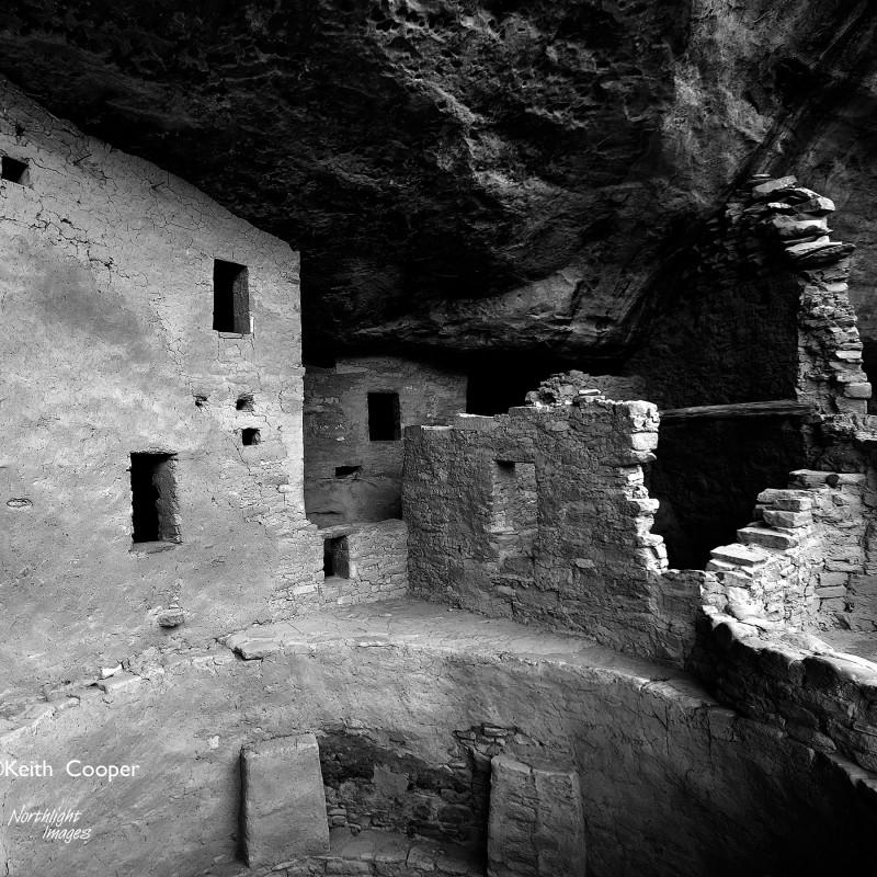Anasazi ruins 3