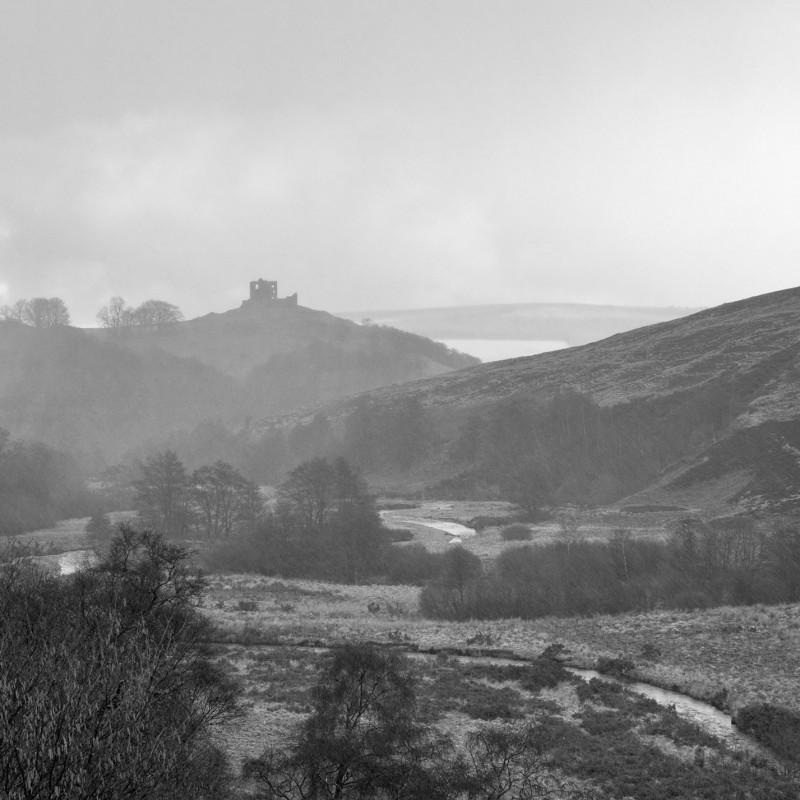 Highland weather 2
