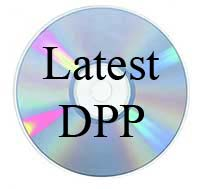 DPP software