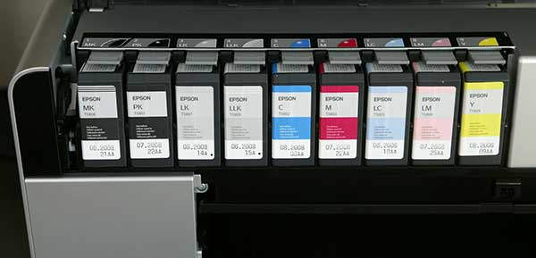3800 ink carts