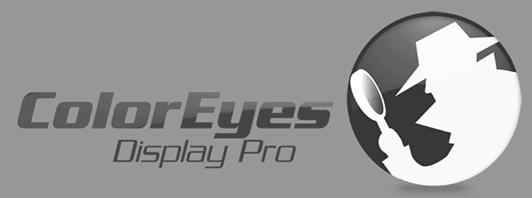 ColorEyes Display Pro review
