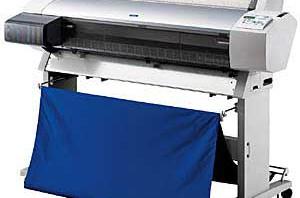 9600 printer