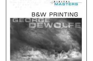 bw printing