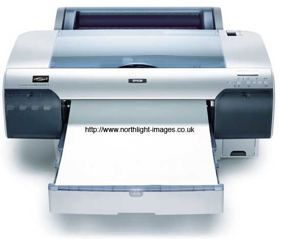 epson stylus pro 4800 a2 information rh northlight images co uk Epson Copiers Epson Stylus NX420