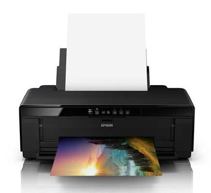 sc-p400 printer
