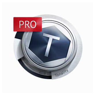 Review of Tonality Pro