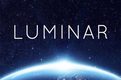 Macphun Luminar image editor announced