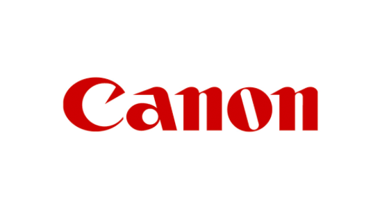 New Papers Announced By Canon In The Us Aimed At Pro Photographers