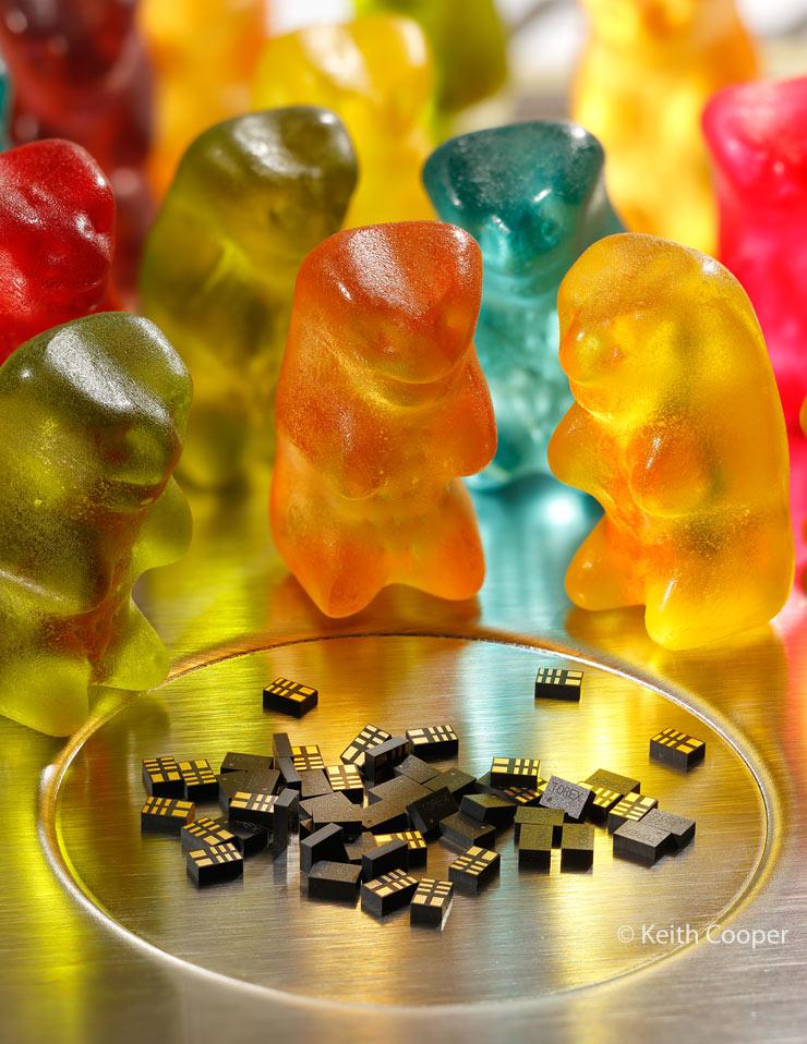 bears-around-chips