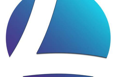 Macphun Luminar V1.0 review
