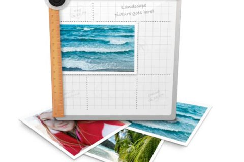 imagenest v4 layout software