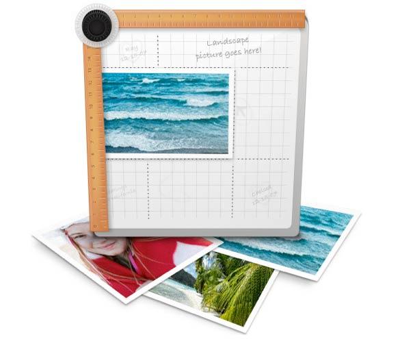 imagenest v4 layout software