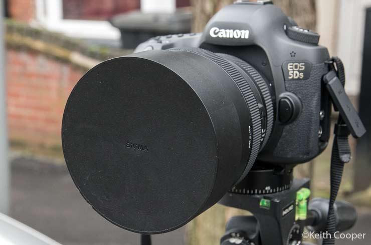 lens cap 12-24mm