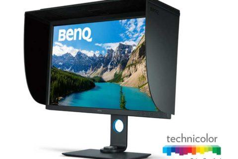 sw320 monitor
