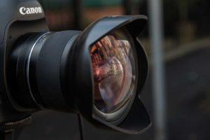 Samyang 14mm f/2.4 lens