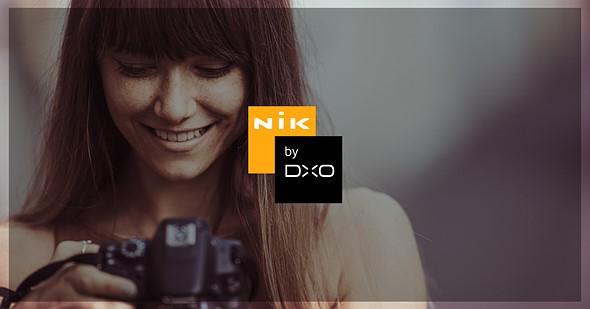 DxO to revive the Nik plugins