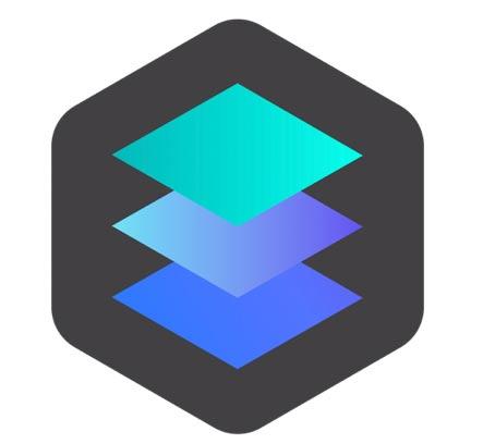 Skylum announces Luminar sky enhancer and updates to come