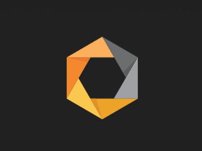 Nik plugins by DxO - review info.