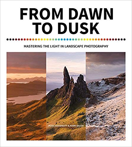 Book Review: From Dawn to Dusk