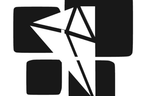 Topaz Gigapixel AI updated to V4