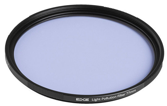 Irix-EDGE-light-pollution-filters4