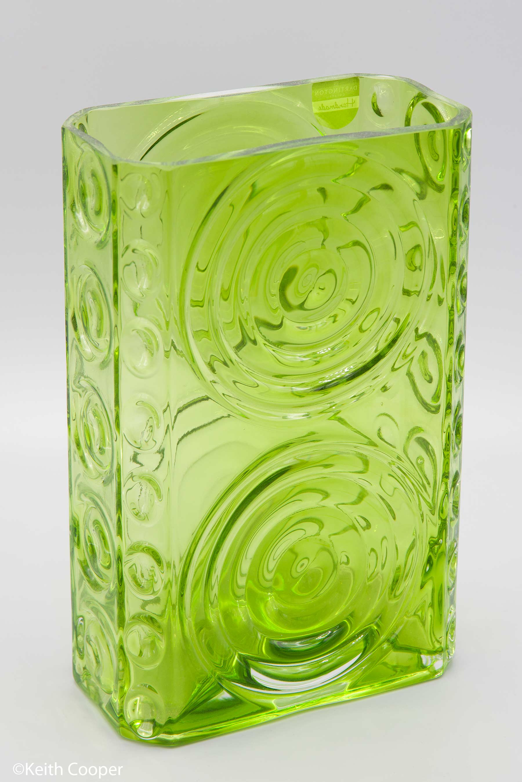 green-glass