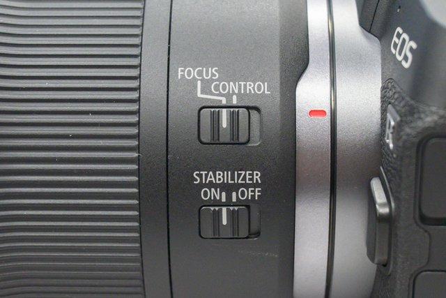 RF24-105mm STM