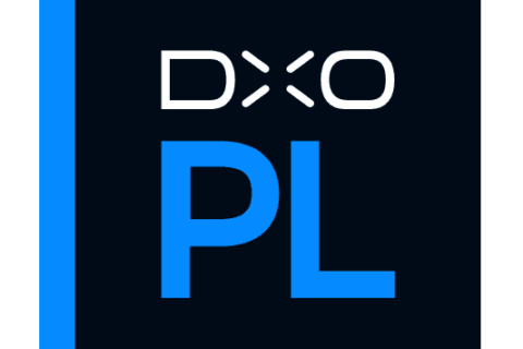 DxO PhotoLab 3.2 update