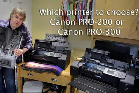 Video: Choosing between the PRO-200 and PRO-300