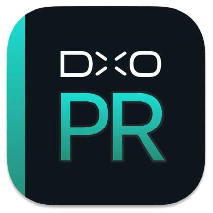 DxO PureRAW announced