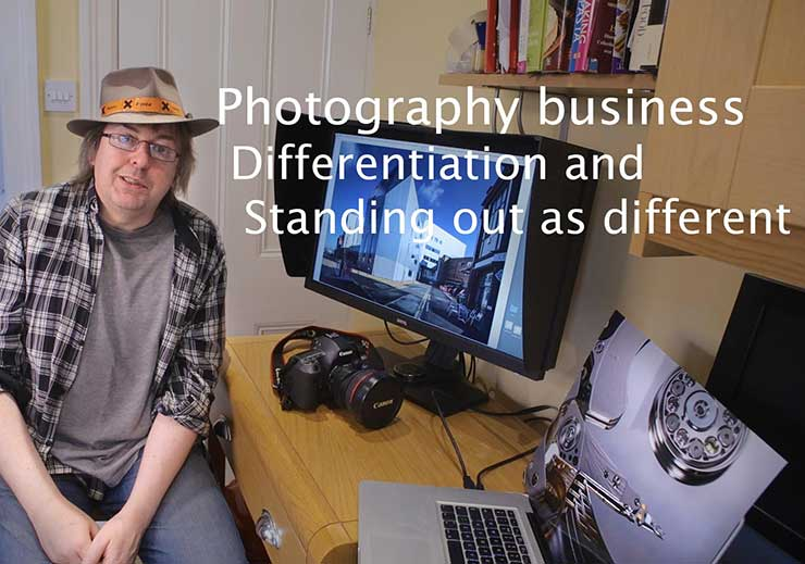 photography-business-differentiation