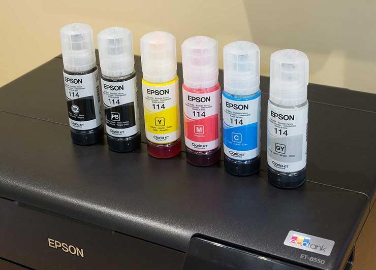 8550-set-of-inks