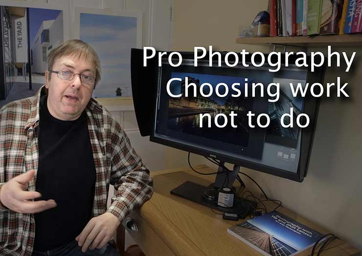 what-photography-not-to-do